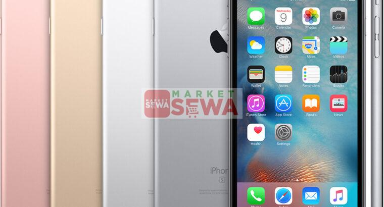 I-phone For Sale with best condition