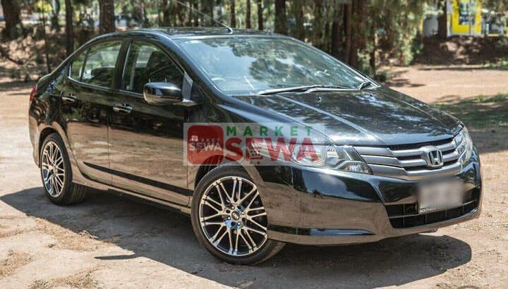 Buy Honda Car on Sale with best Value of vechile