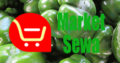 Organic Capsicum for Sale direct from farm