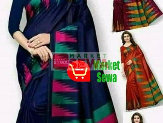 Original Dhaka saris on sale, buy sari online in Kathmandu