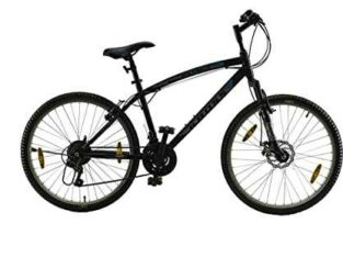 I want Buy cycle in Kathmandu with affordable price