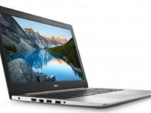 Buy dell laptop in nepal  i7 Processor, 4Gb graphics etc