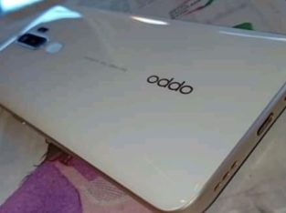 Buy OPPO a5 (2020) Used Phone in Nepal, with best price