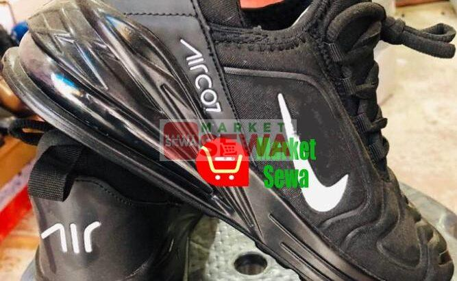 buy Original Shoes and Bags in Nepal