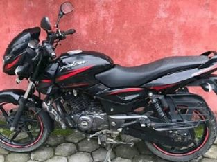 Buy Second hand Bajaj Pulsar 150 bike in Nepal