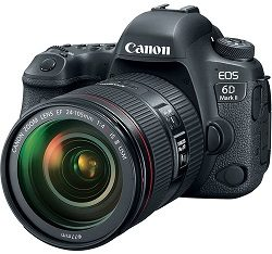 canon 4000d camera, buy used dslr camera in nepal