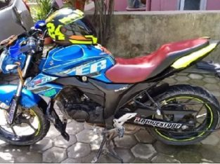 Suzuki gixxer price in Nepal buy Second hand gixxer bike
