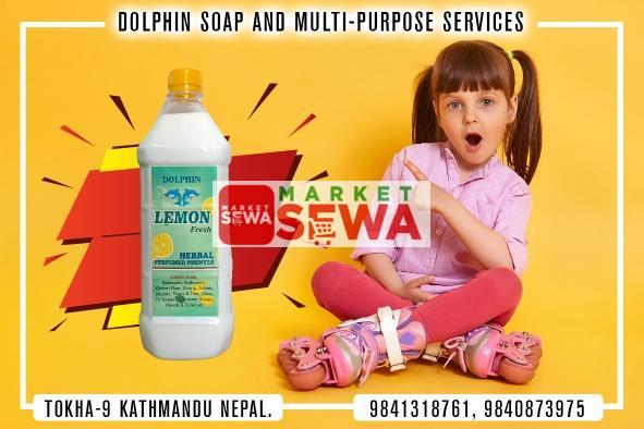 High Quality cleaning chemicals Buy in Kathmandu