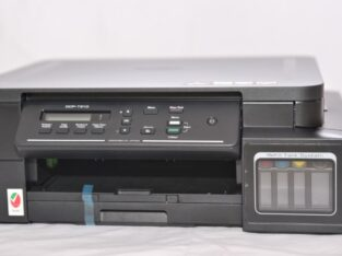 Brother DCP-T310 MultiFunction 3 in 1 Inktank Printer