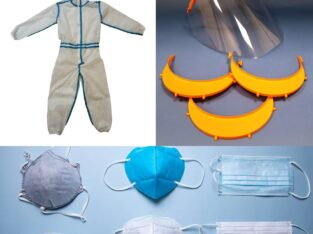 Surgical Product