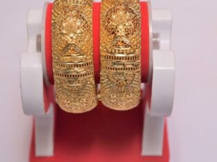 Lock System Bala Gold plated Jwellery Buy In Nepal