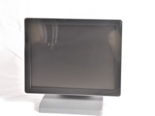 Buy Zonerich Touch POS Terminal ZQ-T9150 in nepal