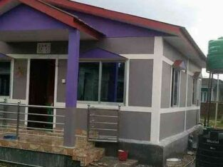 construction and builder service in Nepal