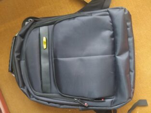 Attractive and DurableCat Laptop Bag