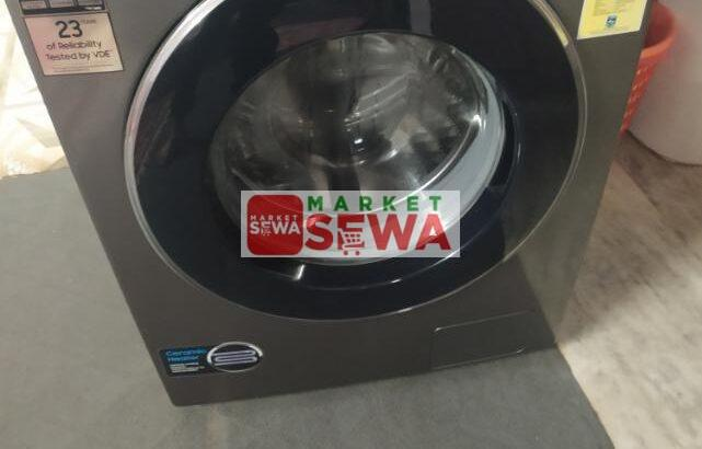 Buy Electric Water Fountain in nepal