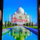 Buy Used Mobile in Nepal samsung galaxy a20s