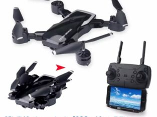 High Quality and Durable Drone